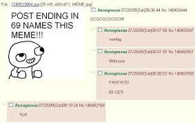 Meme Faces Names - fsjal know your meme