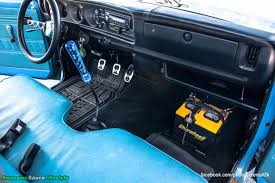 nissan trucks interior feature 1974 nissan datsun pickup truck u2013 awesomesaucelifestyle