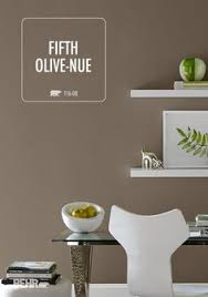 pin by behr paint on behr 2016 color trends pinterest