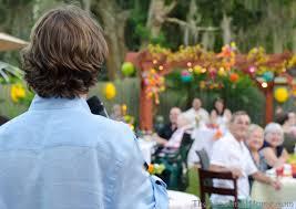 Cheap Backyard Reception Ideas Ideas For A Budget Friendly Nostalgic Backyard Wedding