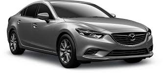 mazda 4 by 4 2017 mazda6 midsize sedan mazda canada