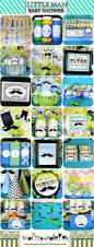 little man mustache baby shower best 25 little man shower ideas only on pinterest little man
