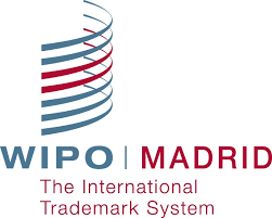 international bureau wipo wipo examination guidelines on classification march 2017 published
