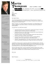 Resume And Job Application by Amazing Cover Letters Cover Letter And Job Application Letters