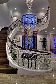 Foyer Stairs Design 8 Best Escaleras Images On Pinterest Architecture Design