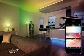 philips hue promo with philips hue promo