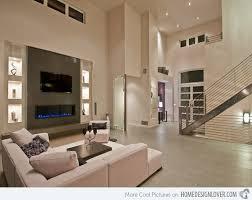 Classy Living Room Floor Tiles Home Design Lover - Classy living room designs
