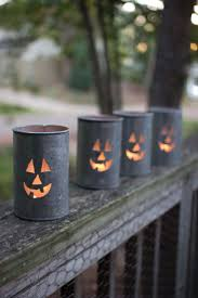 best 25 tin can decorations ideas on pinterest tin can art tin