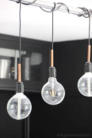 Lampe Salon Originale by 173 Best Lampe Images On Pinterest Lights Diy And Lamp Light