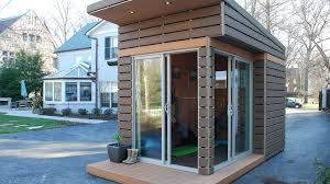 modular and prefab construction wttw chicago