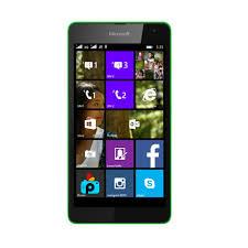 microsoft lumia 535 black 8gb amazon in electronics