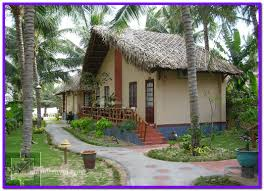 beach bungalow house plans beach bungalow house plans interior for house