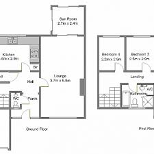 plan for house blank house plans 28 images blank floor plan house for blank