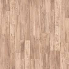 chesapeake premium laminate flooring