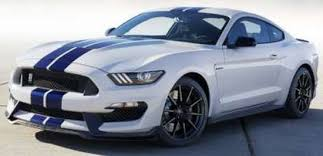 mustang 50th anniversary edition 2015 ford mustang 50th anniversary edition