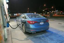 2015 hyundai sonata hybrid mpg 2015 hyundai sonata term road test mpg