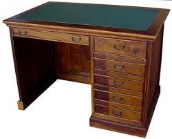 Sheesham Computer Desk Leela Export House Sheesham Computer Table Sheesham Furniture