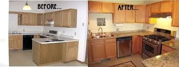 Recycled Kitchen Cabinets Cabinet Refacing Cabinet Resurfacing Kitchen Cabinet Auto Cars