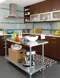 modern kitchen design pictures gallery photo gallery 80 modern contemporary kitchens house home