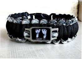 make snake knot paracord bracelet images 40 best paracord bracelets and cool survival bracelets awesome jpg