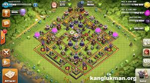 clash of clans hack tool apk clash of clans hack tools apk update 2016 semua trik gratis