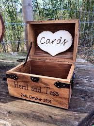 Wedding Card Box Sayings Best 25 Advice Box Ideas On Pinterest Wedding Advice Box