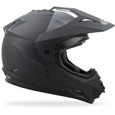 motocross helmet visor gmax gm11 adventure dual sport solid helmet full face