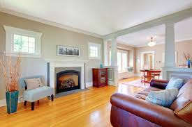 Best Flooring For Living Room Collection In Best Flooring For Living Room Flooring Options For