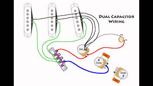 amazing yamaha bass guitar wiring diagram images schematic