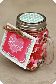 How To Decorate A Shoebox 8 Best Valentine Images On Pinterest Shoe Box The Kid And