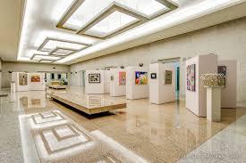 vaa houston exhibit art gallery painting juried sculpture