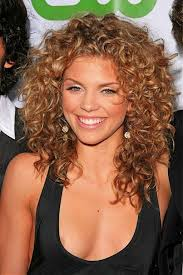 short haircuts for thin natural hair short haircuts for round faces and thin curly hair the newest