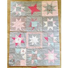 39 best quilt now images on pinterest android crochet and