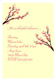 congratulations bridal shower its a bridal shower printable invitation customize add text and