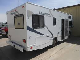 prairie view rv sales