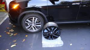 2007 honda pilot tire size winter tires wheels page 4 honda pilot honda pilot forums