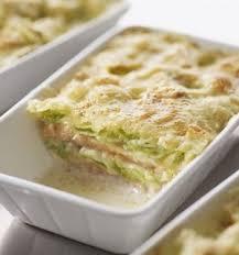 cuisiner des ravioles gratin de ravioles au saumon et à la crème recette iterroir