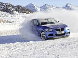 bmw 1 series x drive bmw 1 series xdrive 2013 car wallpaper 15 of 56 diesel