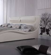 Designs Of Bedroom Furniture Home Design Indian Bedroom Furniture Designs Style India Decoori