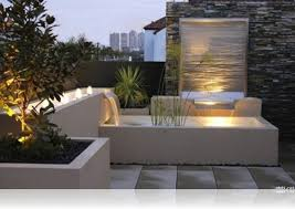 Interior Water Features Water Wall Decor 1000 Images About Water Features On Pinterest