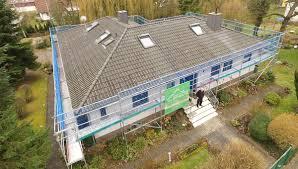 Haus Zu Kaufen Von Privat Gesucht Privatbaustellen Von Dachdeckerei Timo Schultz Aus Imsbach