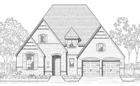 sumeer custom homes floor plans new inventory homes for sale and new builds near corinth texas