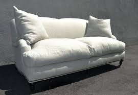 comfortable couches most comfortable couches coryc me