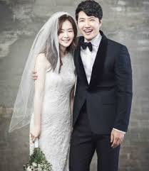 Wedding Dress Korean Movie 15 Best Korean Celebrity Wedding Photography Images On Pinterest