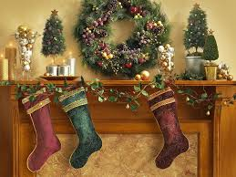 decorating remarkable fireplace mantel decoration featuring