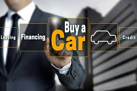 westside lexus jobs smart budget cars madison used cars madison wi dealer
