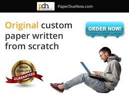 professional dissertation introduction ghostwriter service for     INPIEQ Custom Writing Service Order Custom Essay Term Paper Research Paper Thesis  Dissertation and more Wellesley college