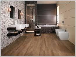 badezimmer jugendstil badezimmer braun weis design