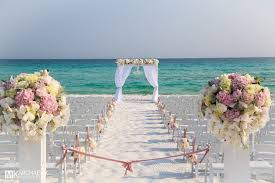 destin weddings 3 reasons to a destin wedding at henderson park inn