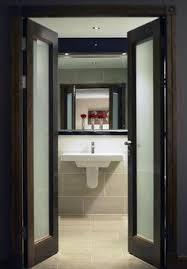 Bathroom Door Ideas Bathroom Door Idea Bathrooms Pinterest Bathroom Doors Doors
